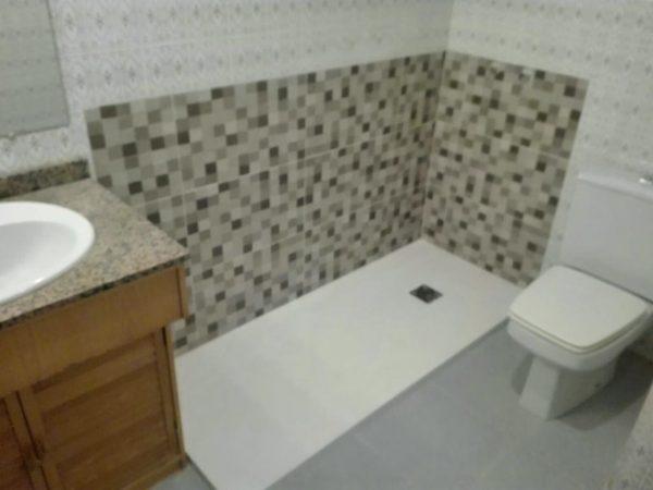 changement de baignoire par douche elche soloducha. Black Bedroom Furniture Sets. Home Design Ideas