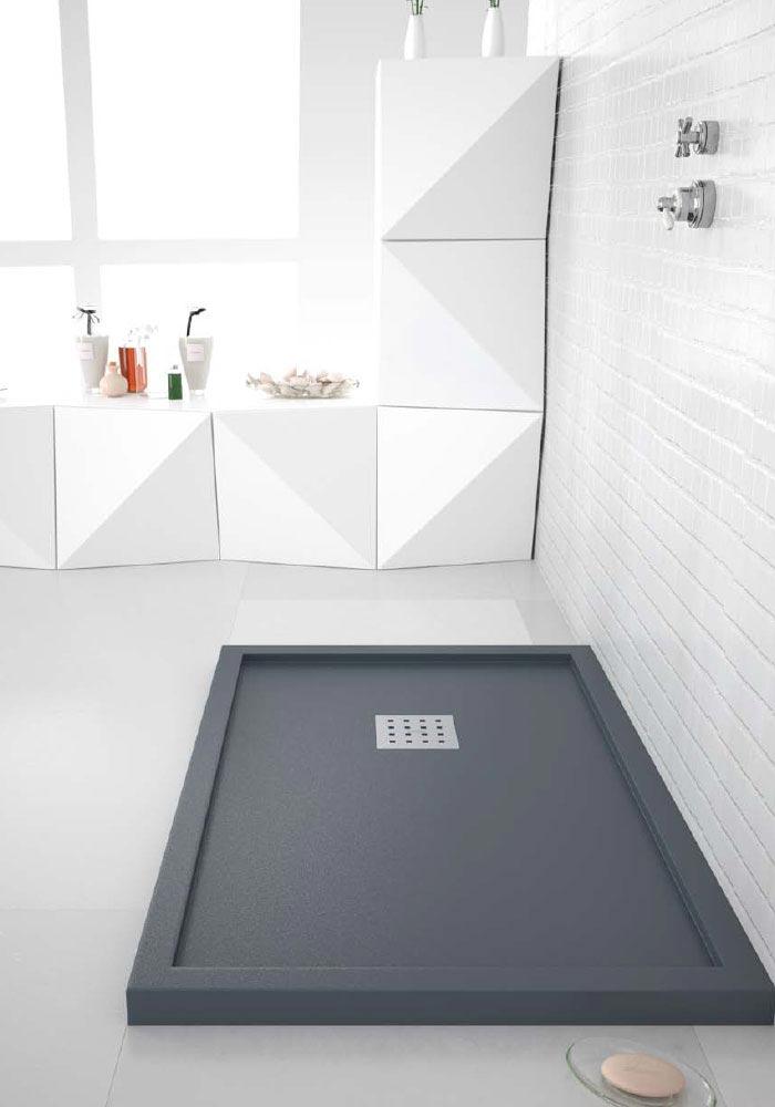 Platos de ducha - Soloducha