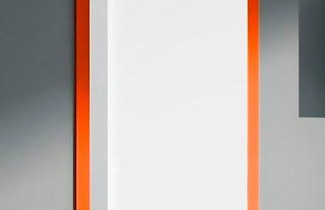 espejo ríos naranja torvisco
