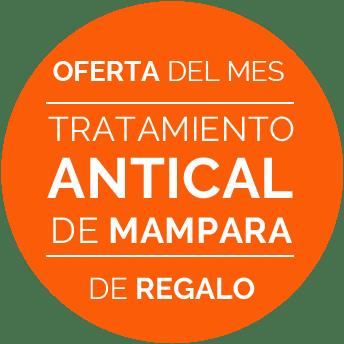 OFERTA ANTICAL