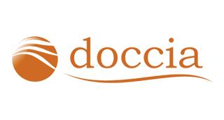doccia-320x172-1.png