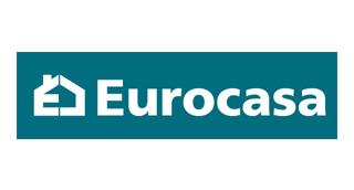 eurocasa-320x172-1.png
