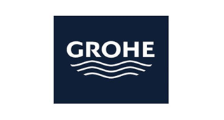 grohe-320x172-1.png