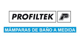 profiltek-320x172-1.png