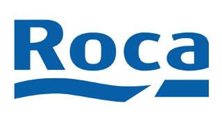 roca-320x172-1.png